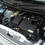 バッテリー切れの車を売る方法