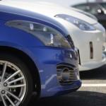 車の委託販売の注意点